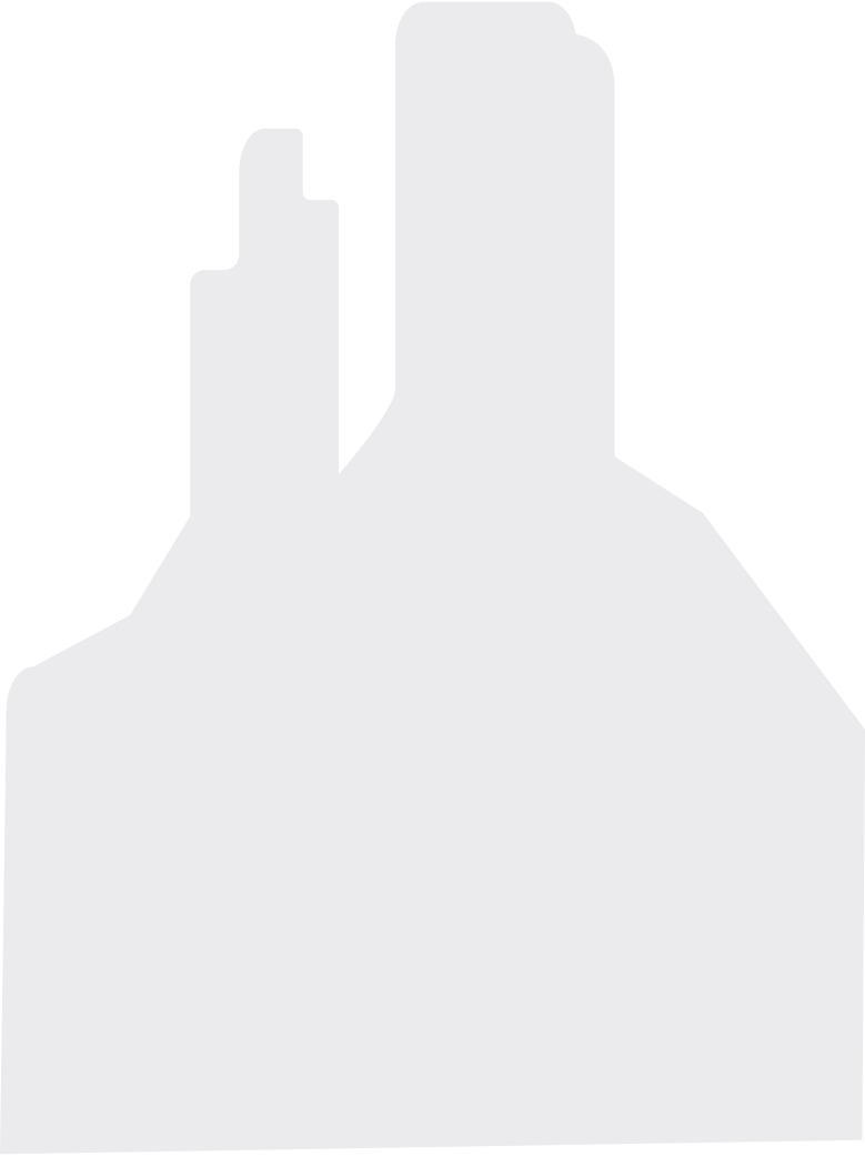 no comments  desert rock Clipart illustration in PNG, SVG