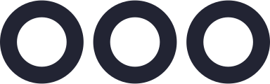 style browser buttons images in PNG and SVG | Icons8 Illustrations