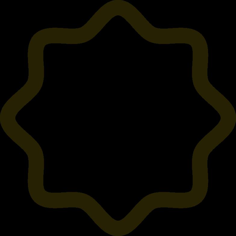 stamp Clipart illustration in PNG, SVG