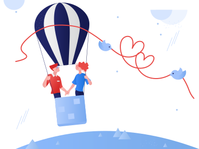 style Relationships images in PNG and SVG | Icons8 Illustrations