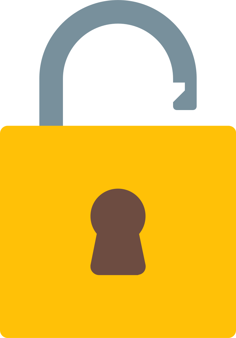 style lock unlocked Vector images in PNG and SVG | Icons8 Illustrations
