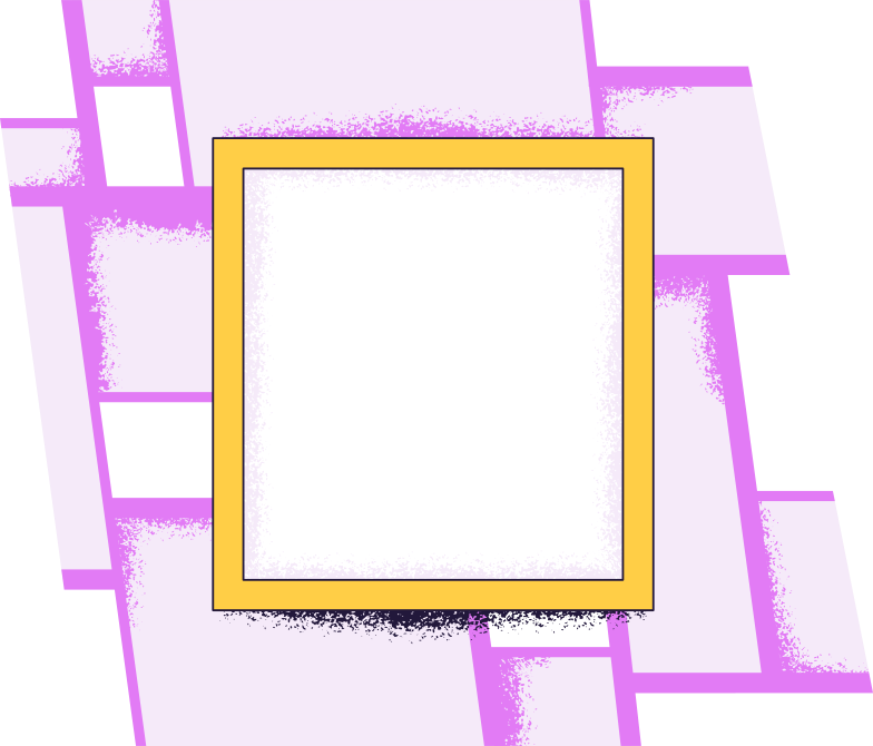 wall-with-window Clipart illustration in PNG, SVG
