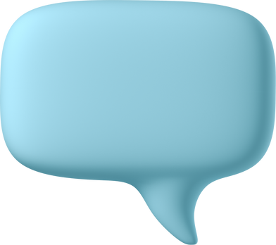 style speech balloon images in PNG and SVG   Icons8 Illustrations