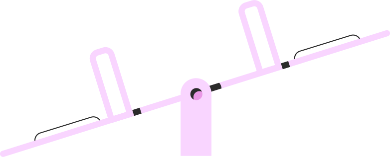 playground Clipart illustration in PNG, SVG