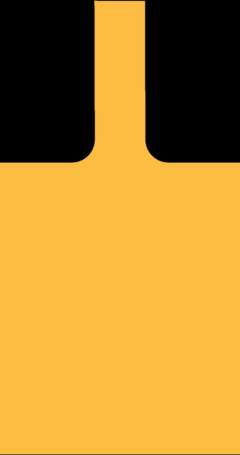 Style  planche à découper Images vectorielles en PNG et SVG | Icons8 Illustrations