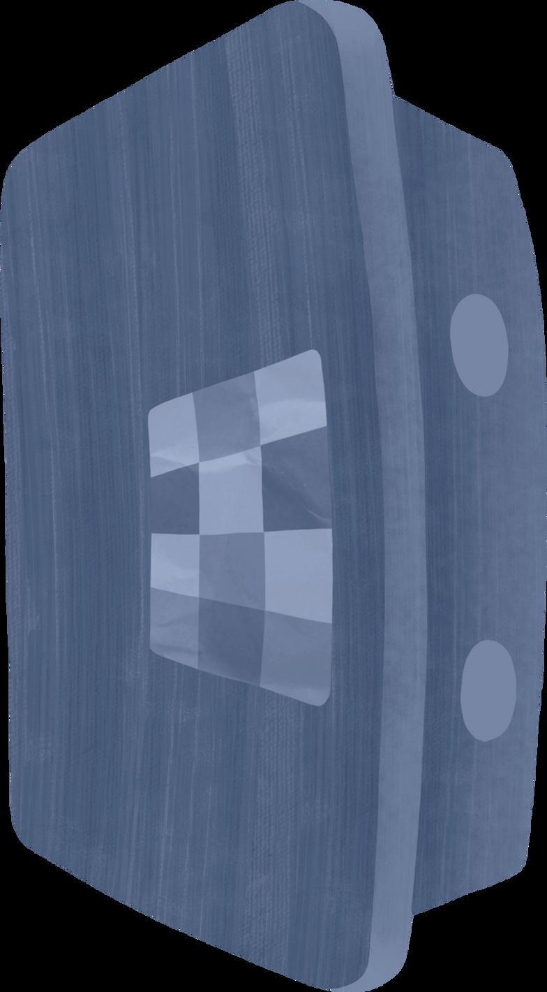 durch Clipart-Grafik als PNG, SVG