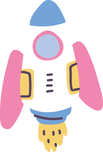 style spaceship images in PNG and SVG | Icons8 Illustrations
