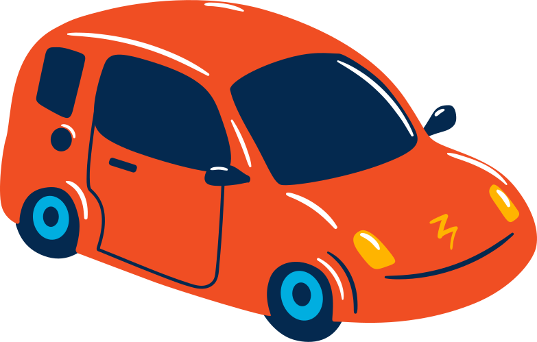 style electric car Vector images in PNG and SVG | Icons8 Illustrations