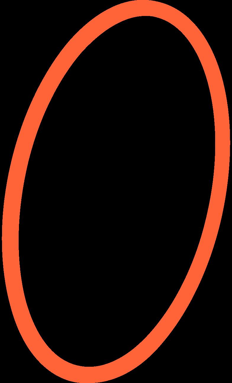 Vektorgrafik im  Stil komm später wieder oval- als PNG und SVG | Icons8 Grafiken