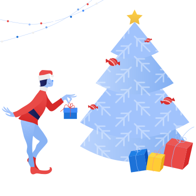 style Kind grinch images in PNG and SVG   Icons8 Illustrations
