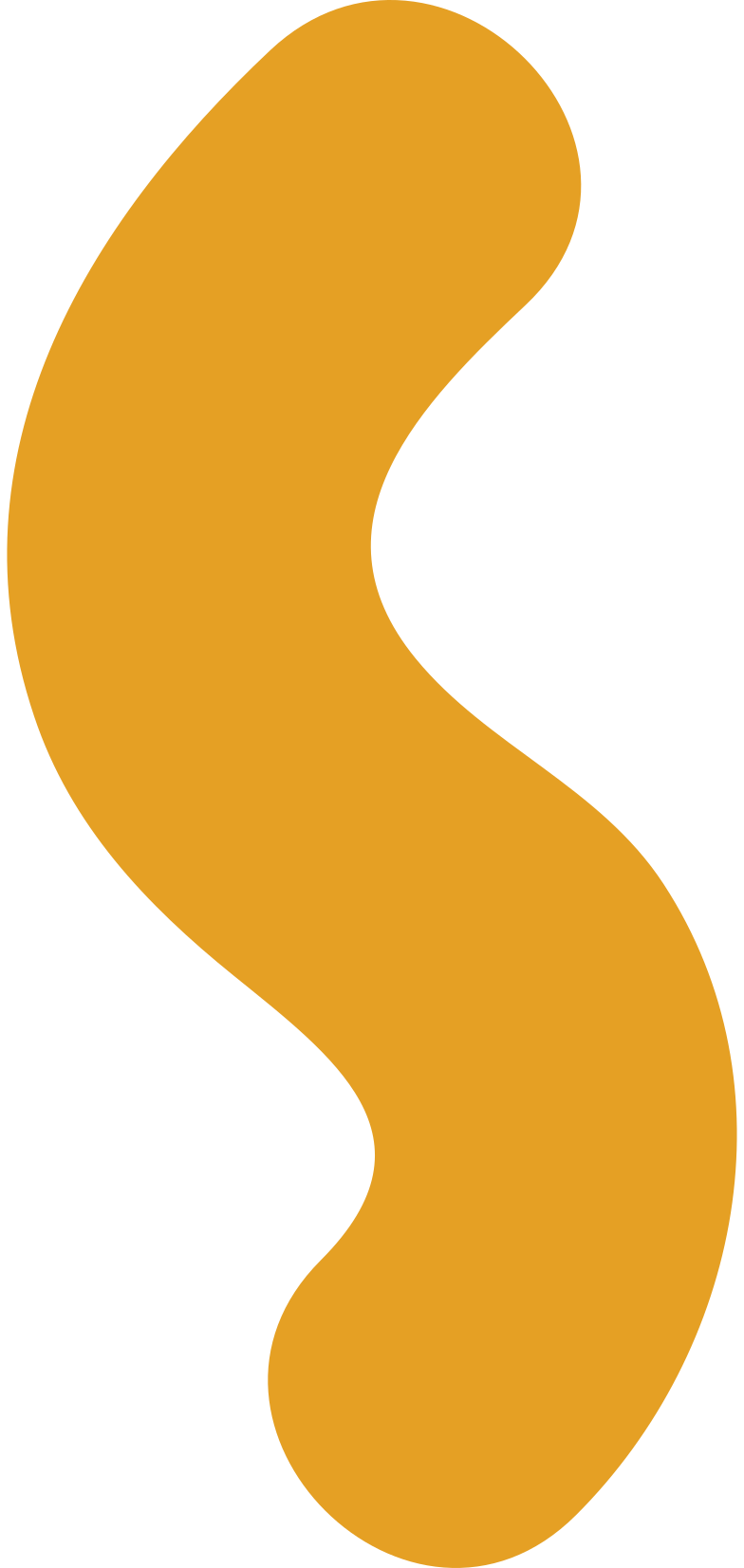 worm Clipart illustration in PNG, SVG