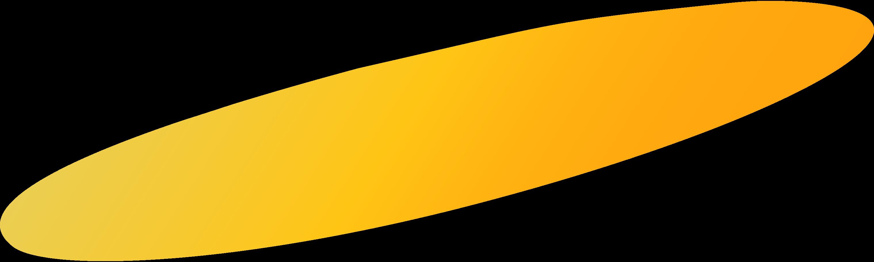 Ilustración de clipart de Amarillo en PNG, SVG