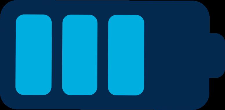 Style  indicateur de charge Images vectorielles en PNG et SVG | Icons8 Illustrations
