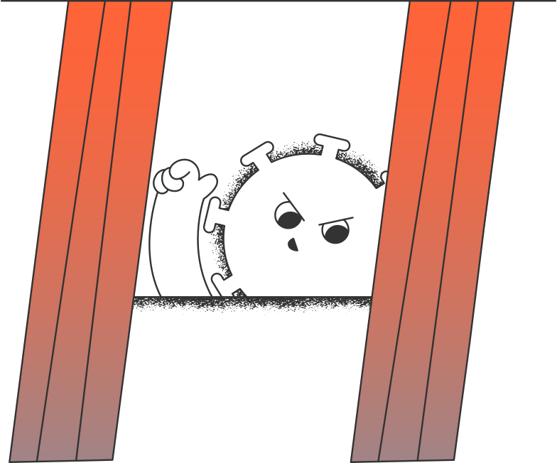 no connection  sun in the window Clipart illustration in PNG, SVG