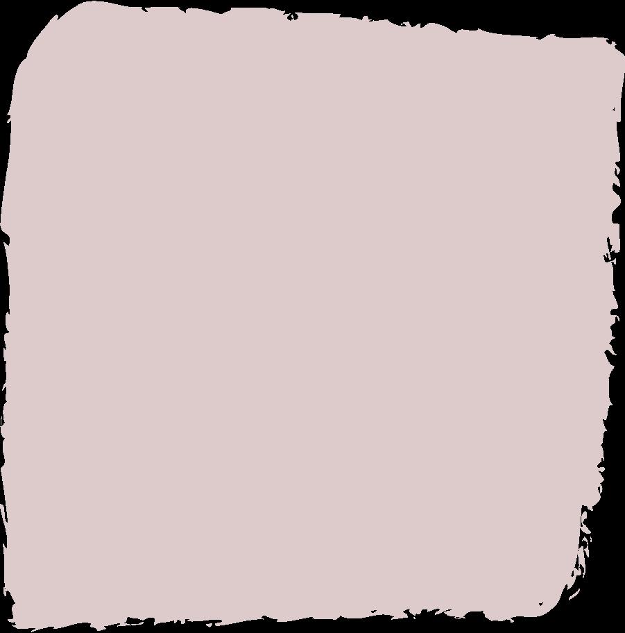 square-dark-pink Clipart illustration in PNG, SVG
