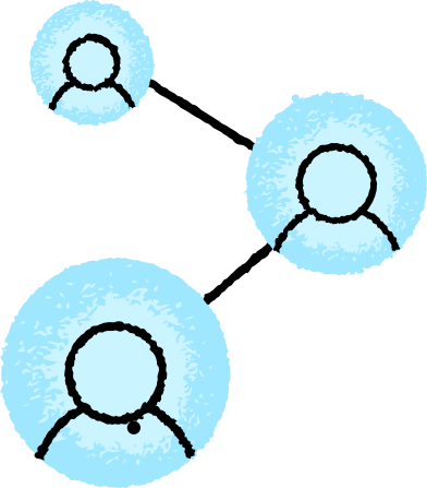 style network images in PNG and SVG | Icons8 Illustrations
