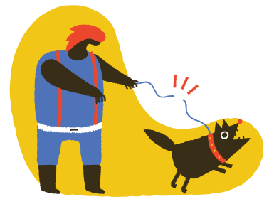 style Connection lost images in PNG and SVG | Icons8 Illustrations