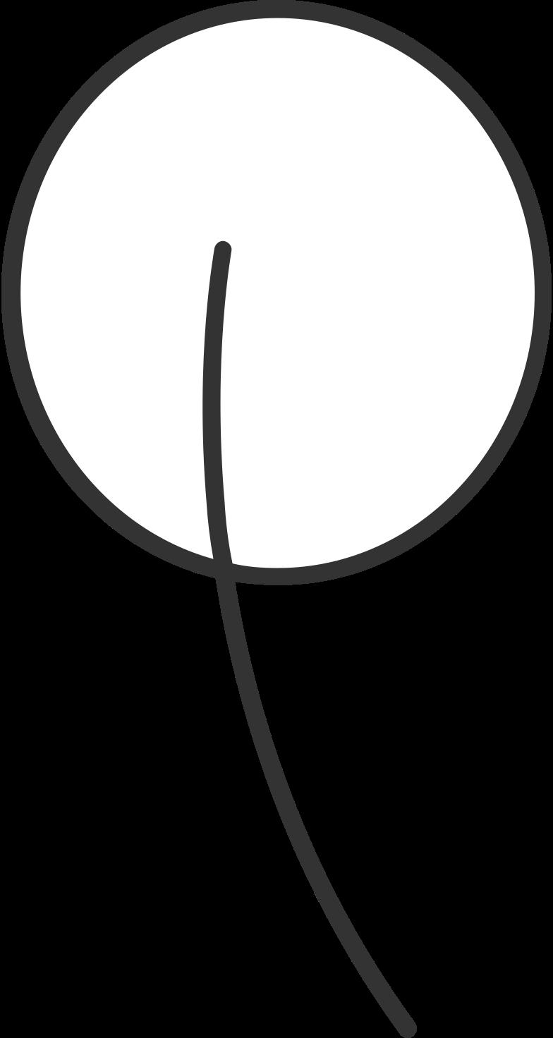 Vektorgrafik im  Stil blatt als PNG und SVG   Icons8 Grafiken