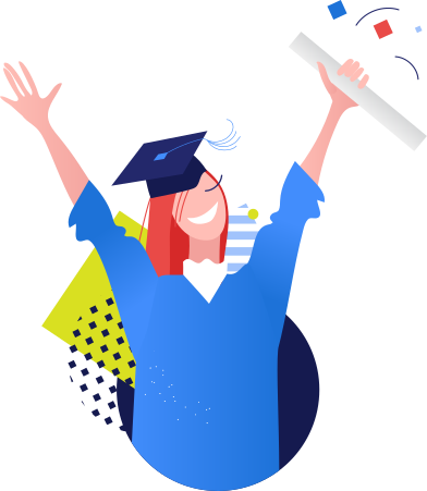 style student images in PNG and SVG   Icons8 Illustrations