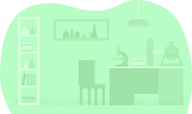 style laboratory images in PNG and SVG | Icons8 Illustrations
