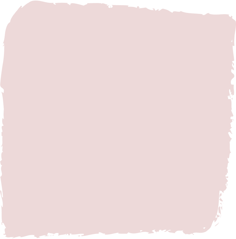square-pink Clipart illustration in PNG, SVG