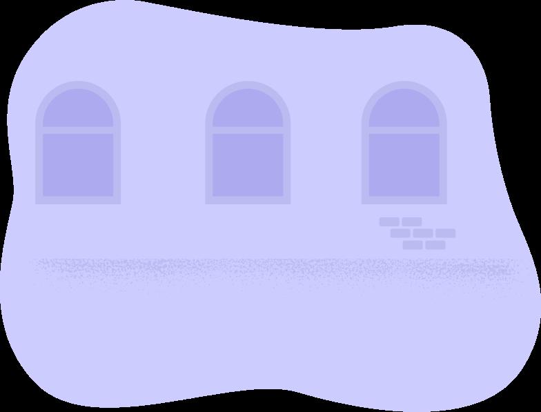 wall Clipart-Grafik als PNG, SVG