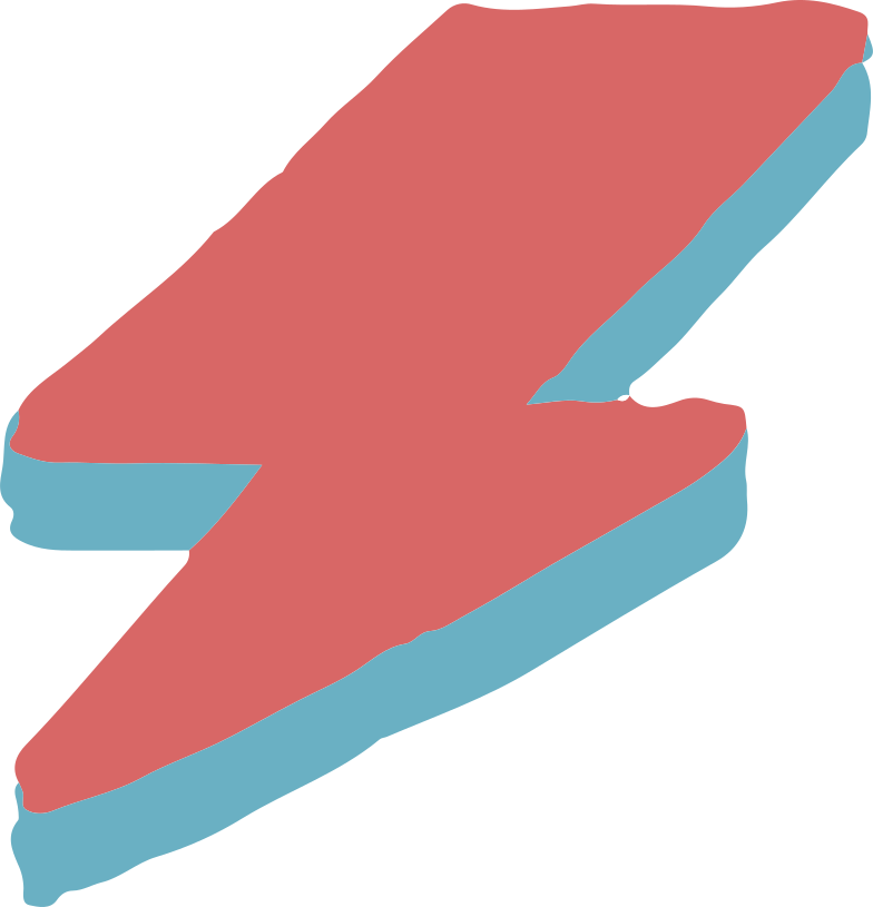 style lightning bolt Vector images in PNG and SVG | Icons8 Illustrations