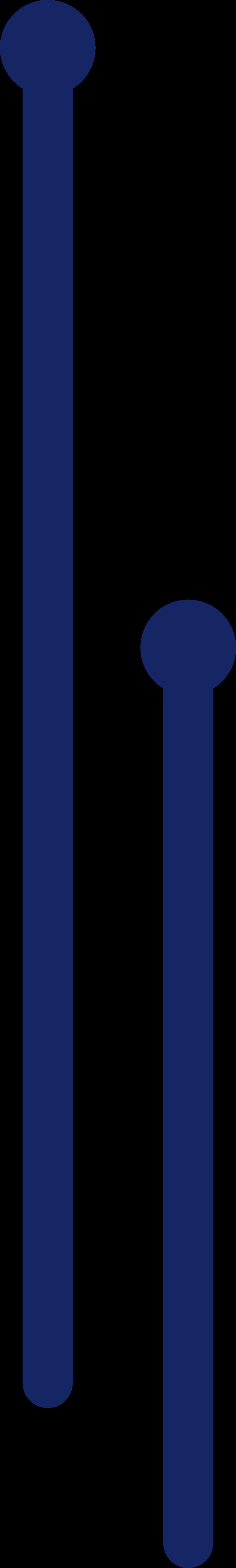 antenna Illustrazione clipart in PNG, SVG