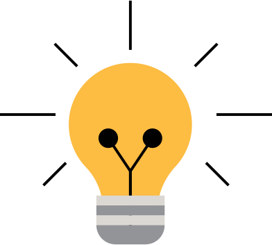 style idea images in PNG and SVG | Icons8 Illustrations
