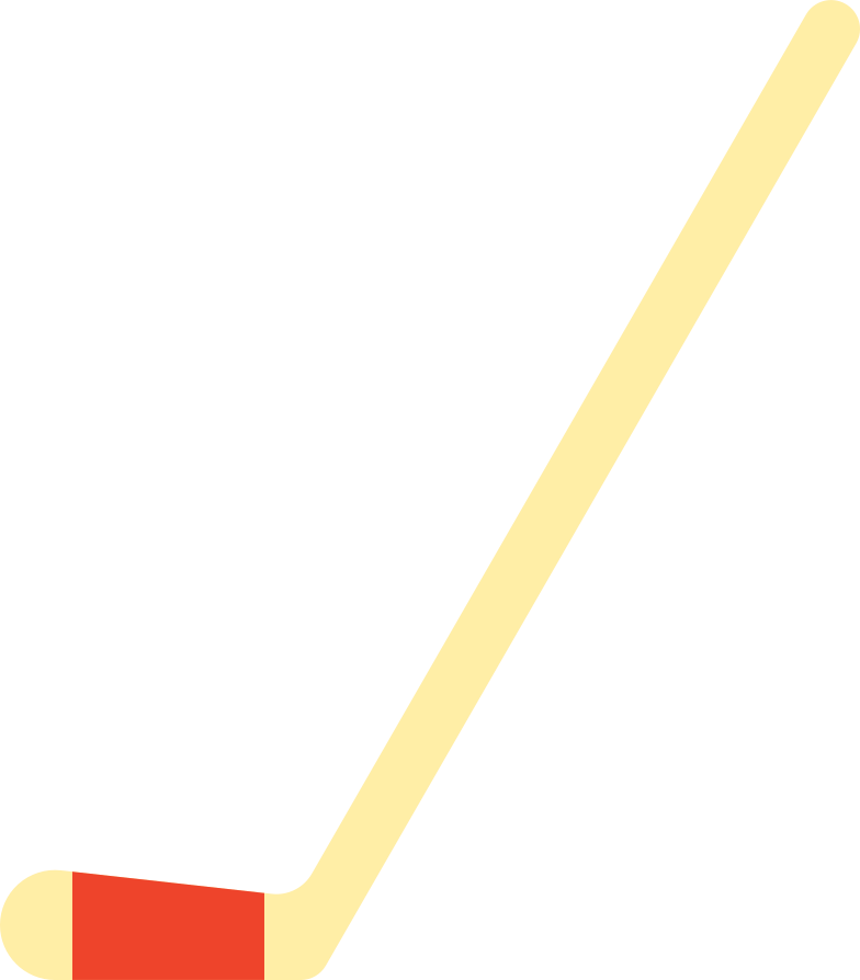 style hockey stick Vector images in PNG and SVG | Icons8 Illustrations