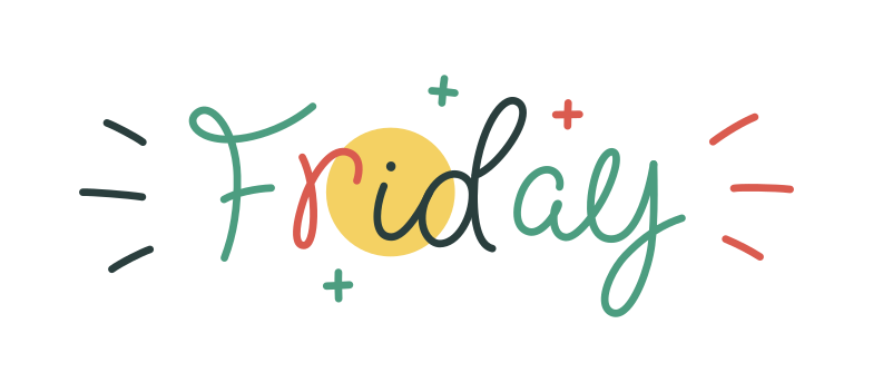 style friday Vector images in PNG and SVG | Icons8 Illustrations