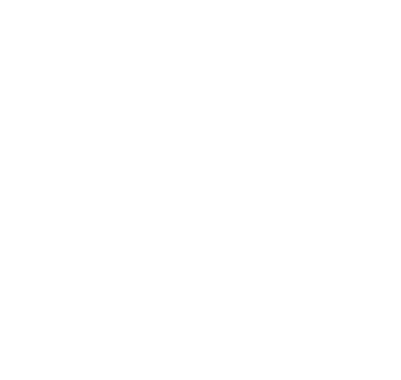 style fingerprint Vector images in PNG and SVG | Icons8 Illustrations