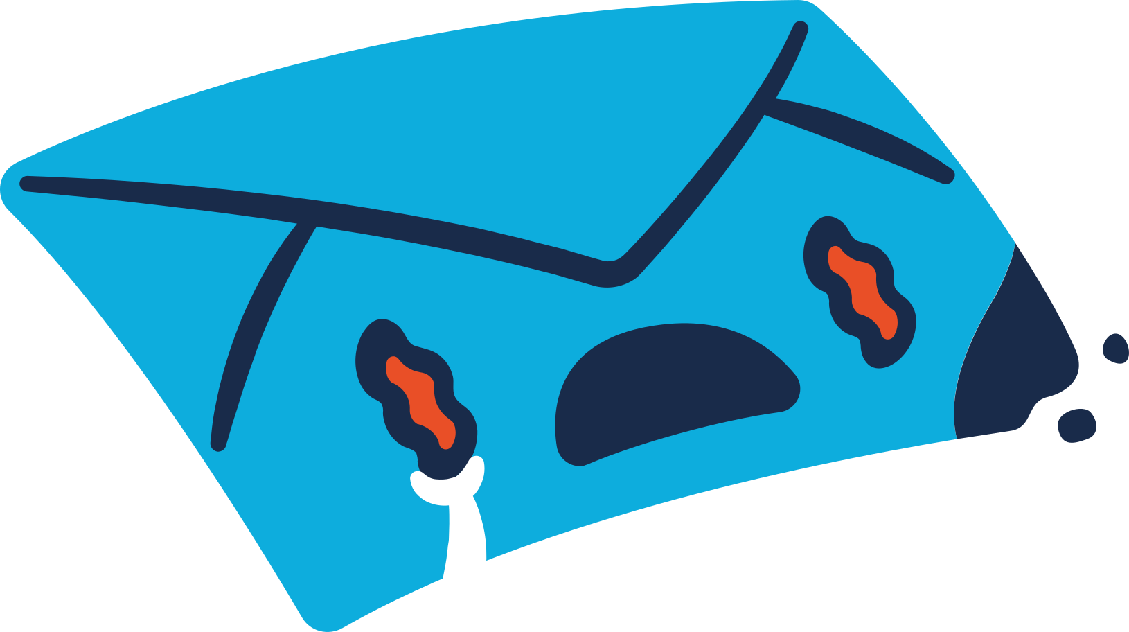 style burned envelope Vector images in PNG and SVG | Icons8 Illustrations