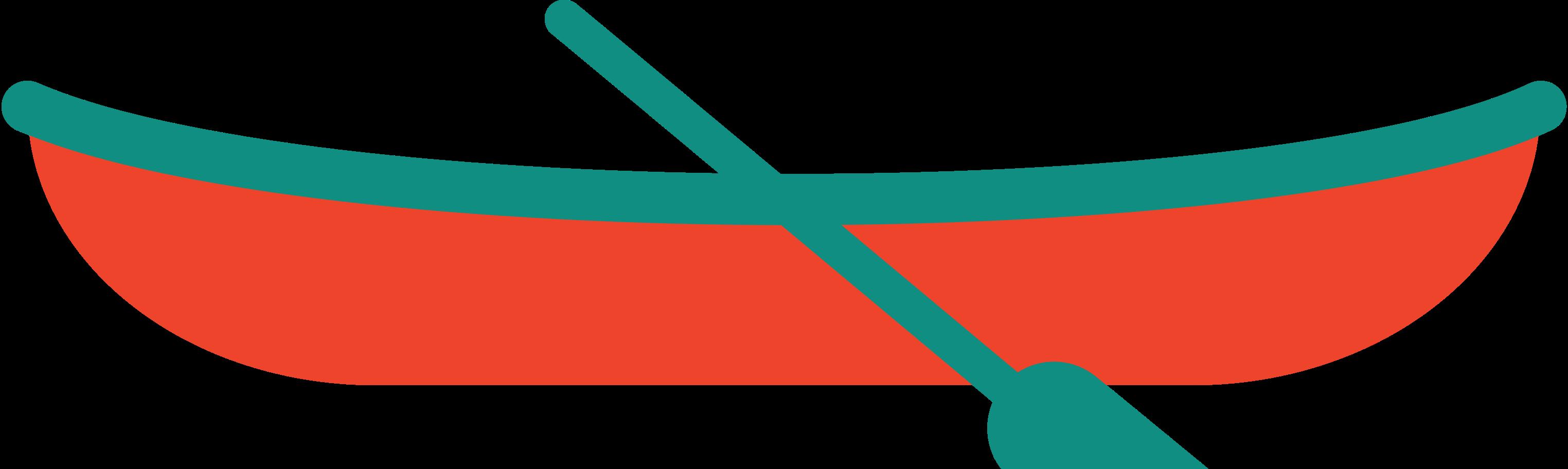 PNGとSVGの  スタイルの ボート ベクターイメージ | Icons8 イラスト