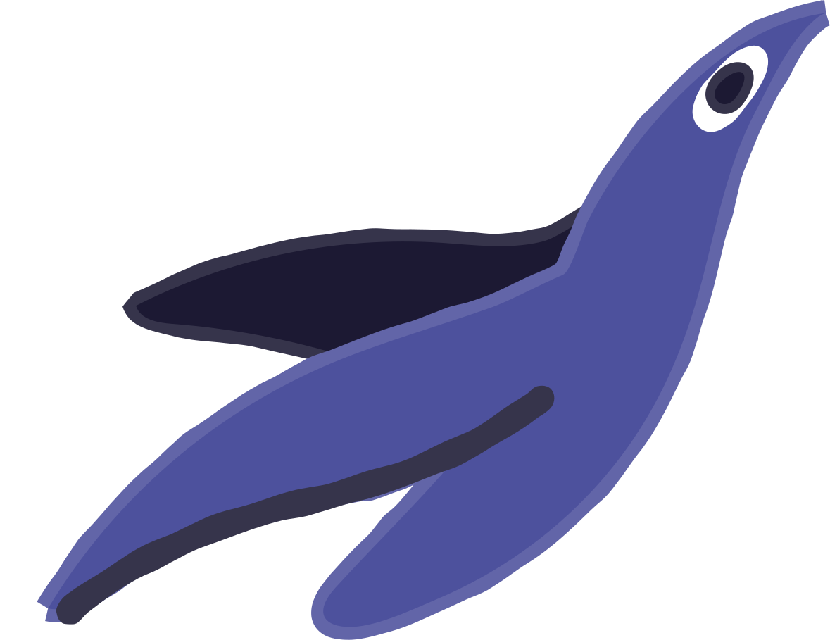 style bird Vector images in PNG and SVG   Icons8 Illustrations