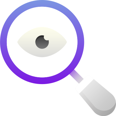 style magnifier images in PNG and SVG   Icons8 Illustrations