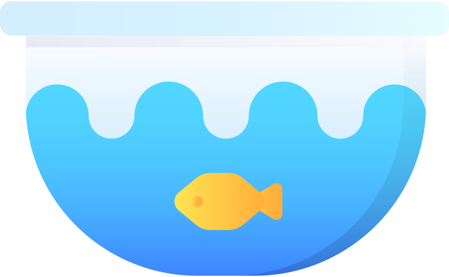 style aquarium Vector images in PNG and SVG   Icons8 Illustrations