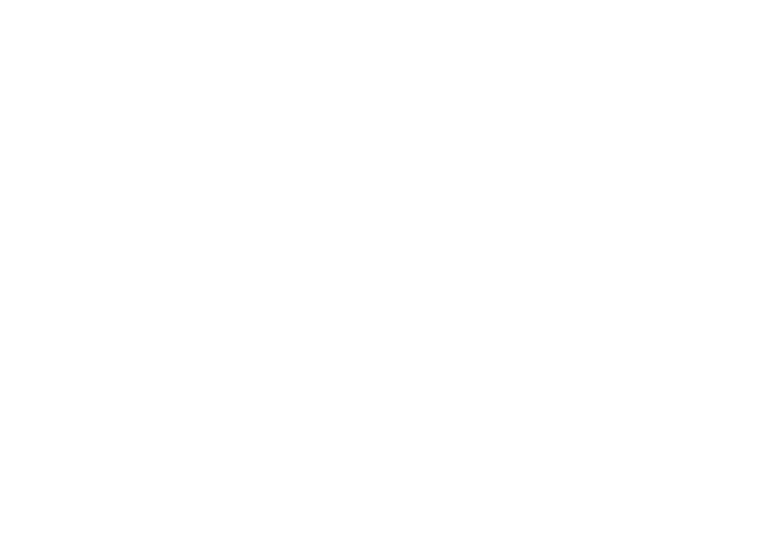 style white triangle Vector images in PNG and SVG | Icons8 Illustrations