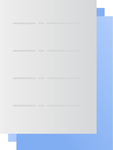 style pad with a list images in PNG and SVG | Icons8 Illustrations