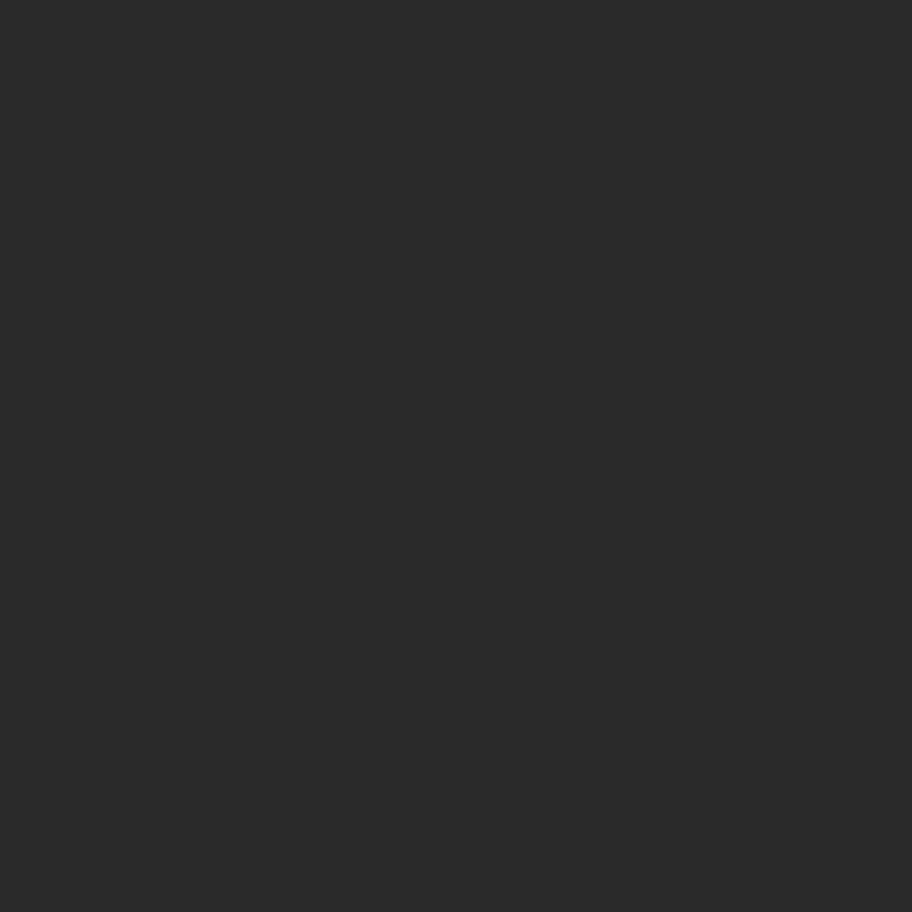 square black Clipart illustration in PNG, SVG