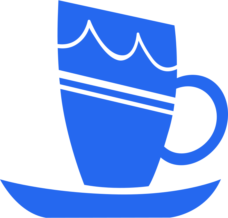 style mug Vector images in PNG and SVG | Icons8 Illustrations