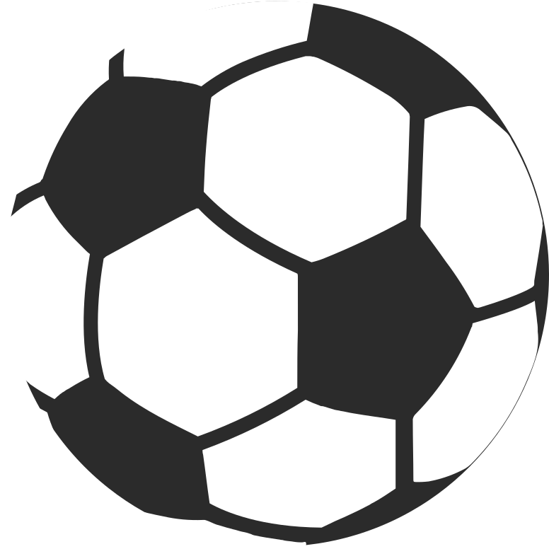 style soccer ball Vector images in PNG and SVG | Icons8 Illustrations