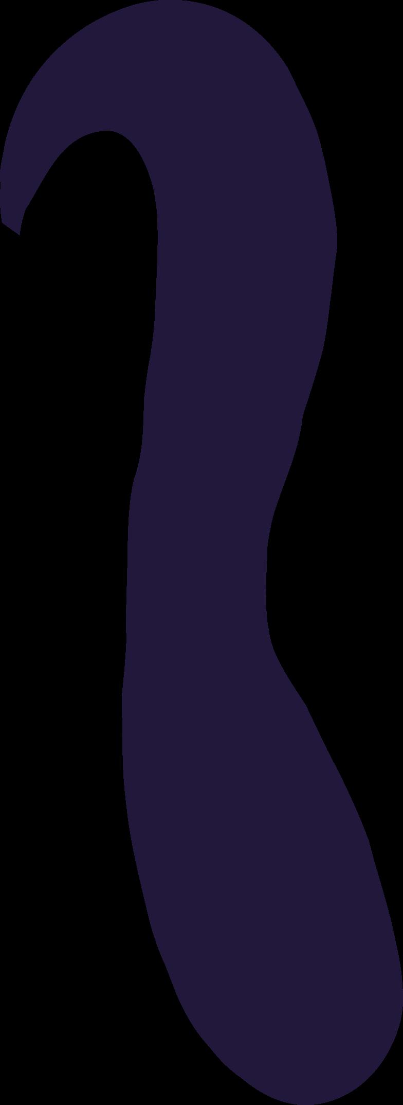 order complete  hair Clipart illustration in PNG, SVG