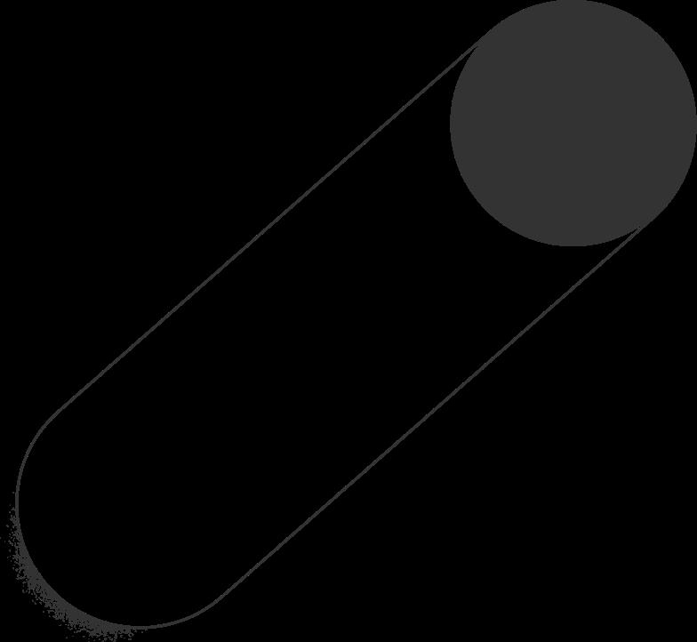 toggle slider Clipart illustration in PNG, SVG