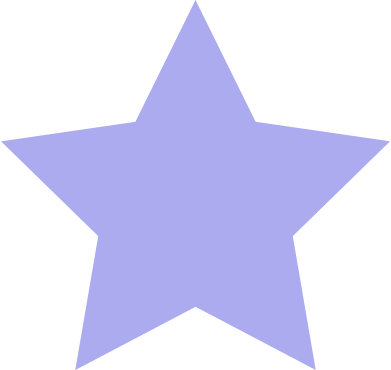 style star-purple images in PNG and SVG   Icons8 Illustrations
