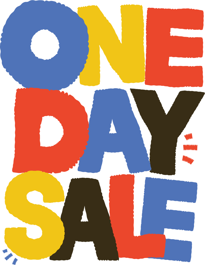 style one day dale Vector images in PNG and SVG | Icons8 Illustrations