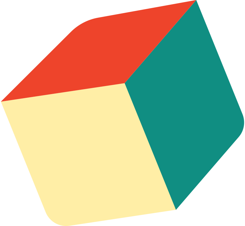 cube toy Clipart illustration in PNG, SVG