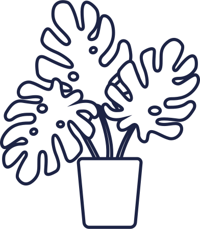 style plant small line images in PNG and SVG | Icons8 Illustrations