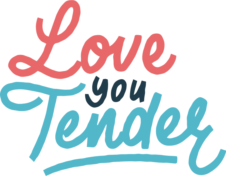 style love you tender Vector images in PNG and SVG | Icons8 Illustrations