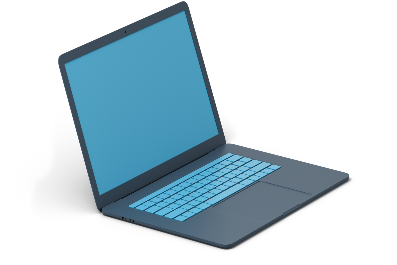 style laptop images in PNG and SVG | Icons8 Illustrations